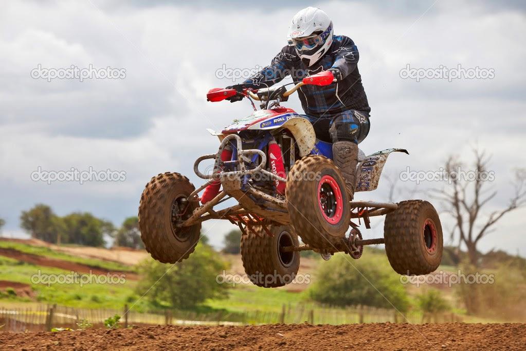 Moto x bikes, quads 13
