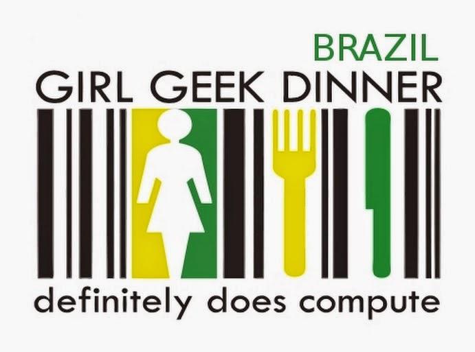 Tecnologia feminina