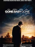Đứa Bé Mất Tích - Gone Baby Gone [2007]