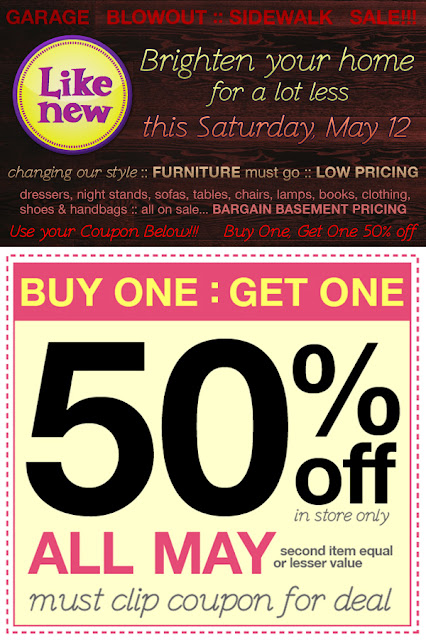Furniture Consignment Stores San Diego Email This BlogThis! Share to Twitter Share to Facebook Share to ...