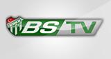 Bursaspor TV Canlı Yayını