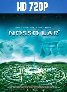 Nosso Lar 720p Subtitulado 2014