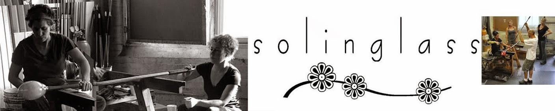 Solinglass