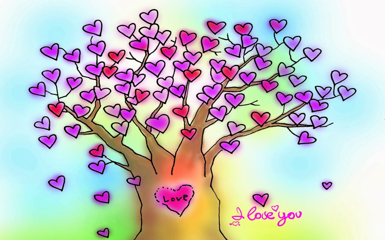 Hearts-Tree-I-love-you-HD-images.jpg
