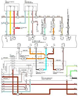 Wiring Diagrams - 1995 Toyota Supra Wiring Diagram