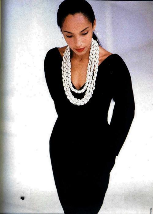 Cool Classy Dress  Dresses  Pinterest