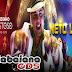 Baixar Música Gordinho Gostoso – Neto LX Para O Carnaval 2015