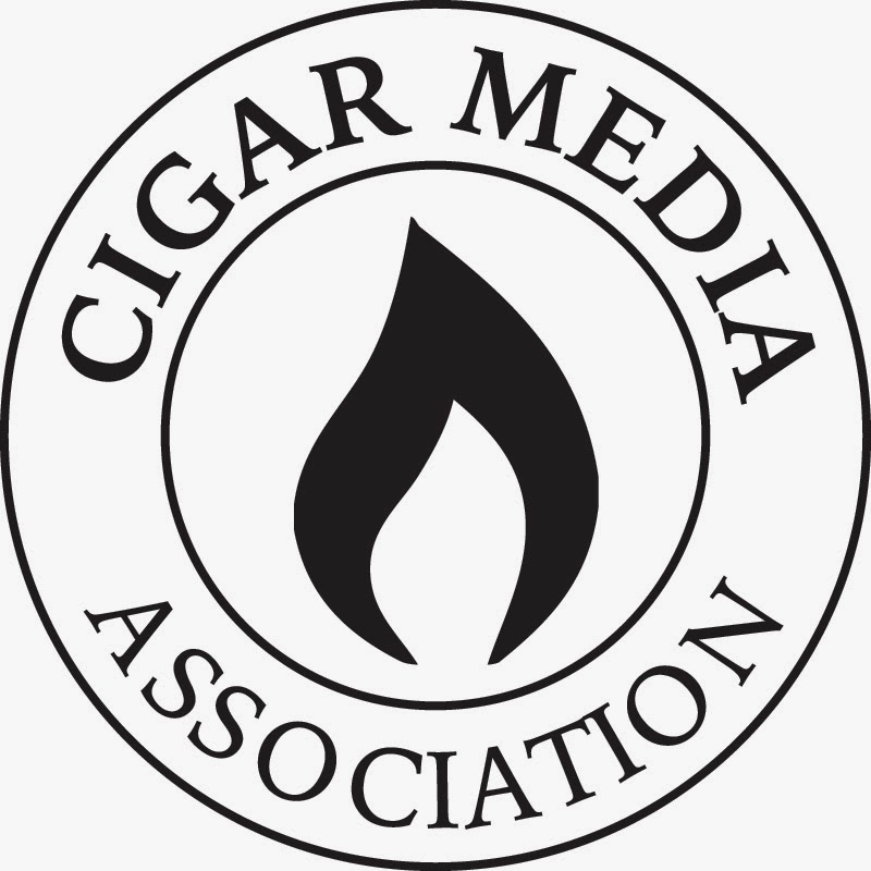 Cigar Media Association