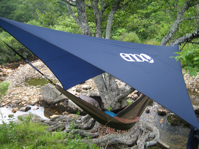 i love the design of the jack u0027s r better hammock they suspend the entire hammock from the top allowing a person to sleep in any way they want  72 hour bag  may 2013  rh   72hourbag blogspot
