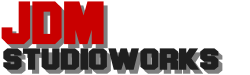 JDM StudioWorks