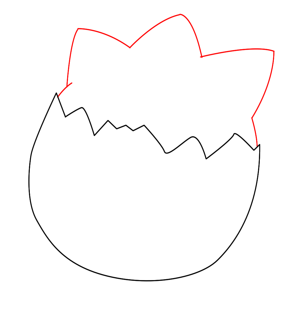 togepi coloring pages - photo#29