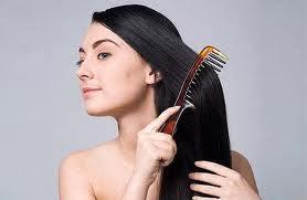 Cara Menghaluskan Rambut Yang Kasar Secara Alami