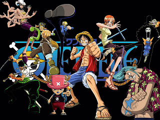 free download one piece episode 23 subtitle indonesia on ReuploadOnePiece.Blogspot.com