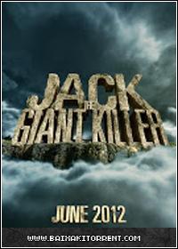 Capa Baixar Filme Jack   O Matador de Gigantes 2013   Torrent  Baixaki Download