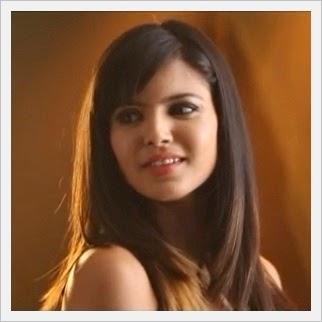 Soha Khurana Kaisi Yeh Yaariyan real name Jasmine Avasia