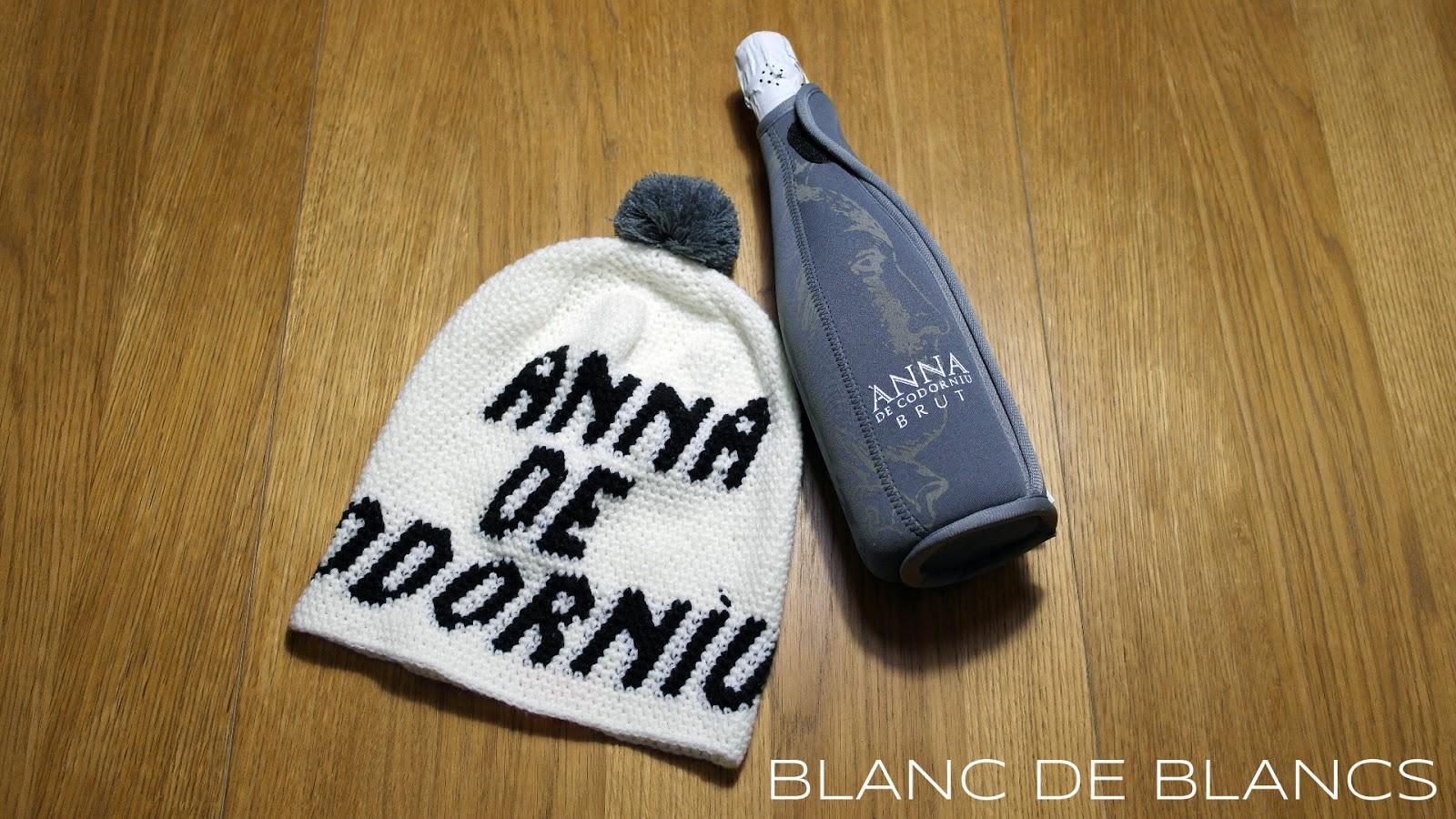 Annan-päivän juhlaa - www.blancdeblancs.fi