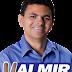 Itabaiana-SE: Prefeito Valmir de Francisquinho é condenado por posse ilegal de arma de fogo