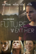 Ver Future Weather Online Gratis (2012)