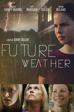 Ver Future Weather Online Gratis (2012)