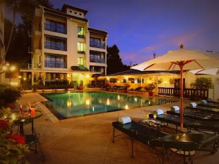 phuket hotels, hotels in thailand, kantary bay phuket