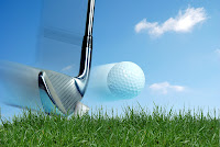 golf, golf lessons, swing speed, more yards, golf drive, download golf lessons