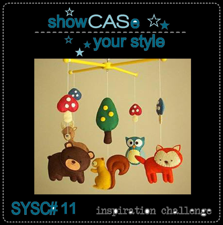 http://showcasechallenge.blogspot.de/2015/03/showcase-your-style-challenge-11.html