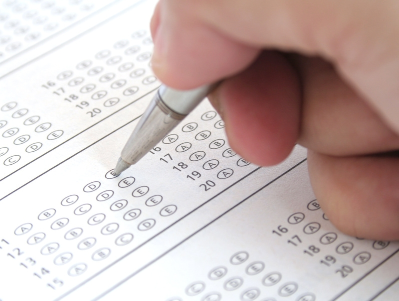 470 exam paper Practice test for 70-470 exam with real exam questions and answers pass your  recertification for mcse: business intelligence exam.