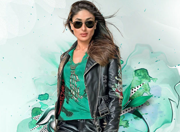 kareena kapoor jacket hd images