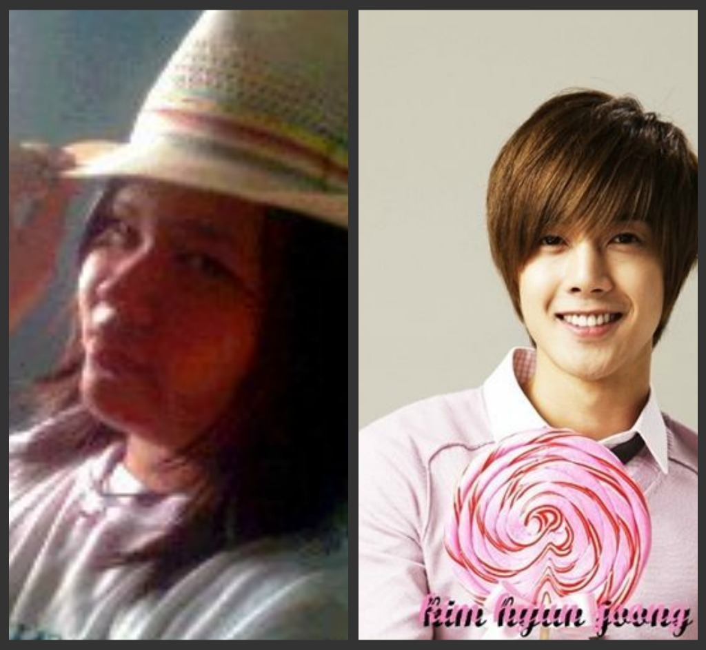 Hani vs Ji Hoo