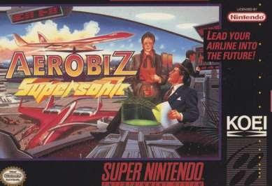 Aerobiz1.jpg