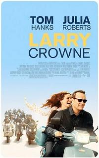 Larry Crowne – O Amor Está de Volta – Dublado – Filme Online