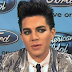 2010-04-14 Interview with AI after American Idol Show