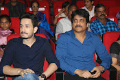 Manam 100 days success meet-thumbnail-8