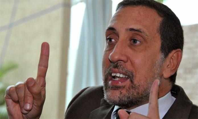 jose_guerra_ajuste_economico_maduro_represion_democracia_venezuela