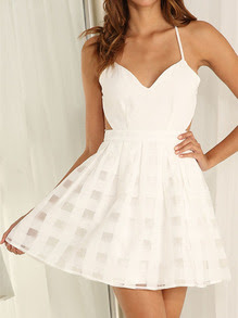 www.shein.com/White-Spaghetti-Strap-Backless-Flare-Dress-p-211801-cat-1727.html?aff_id=2687