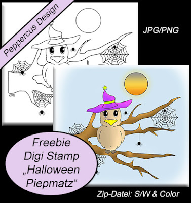 http://www.peppercus-design.de/shop_content.php?coID=27952