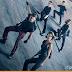 Confira o primeiro trailer de 'Convergente', o terceiro filme de série 'Divergente'