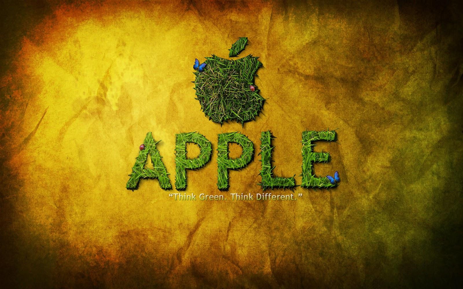 http://2.bp.blogspot.com/-ARL6_OT2iNM/UC9a5R1z9qI/AAAAAAAAAdM/1DXC_G-5chU/s1600/hd-gele-apple-wallpaper-met-logo-en-apple-tekst-van-gras-hd-apple-achtergrond.jpg
