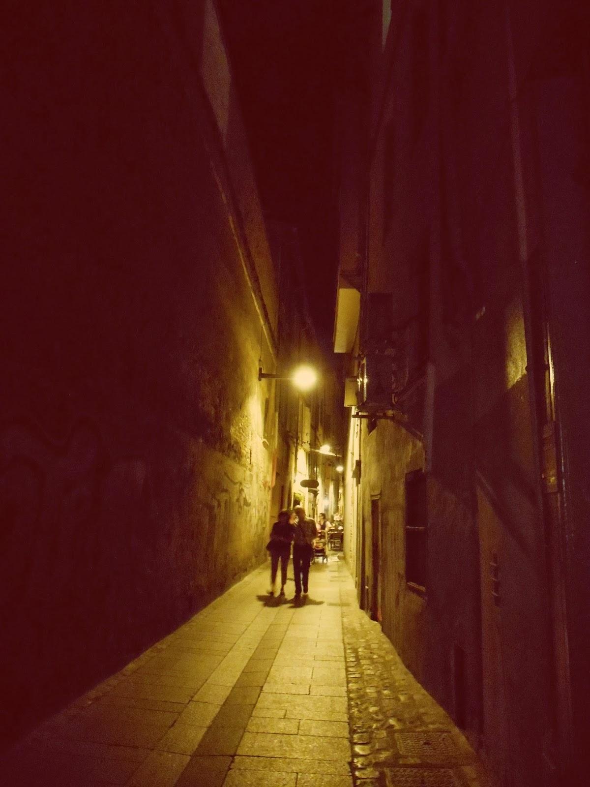 nuit.jpg