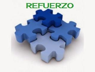 http://bibliojcalde.zz.mu/pdf/tercero/lengua/sm/3_sm_refuerzo.pdf