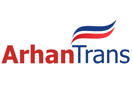 Arhan Trans