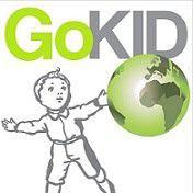 GoKid.ro