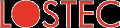 LOSTEC, S.A. és un Laboratori de Control de Qualitat de la Construcció i d'Assaigs de Materials