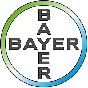 Bayer, a German life science company