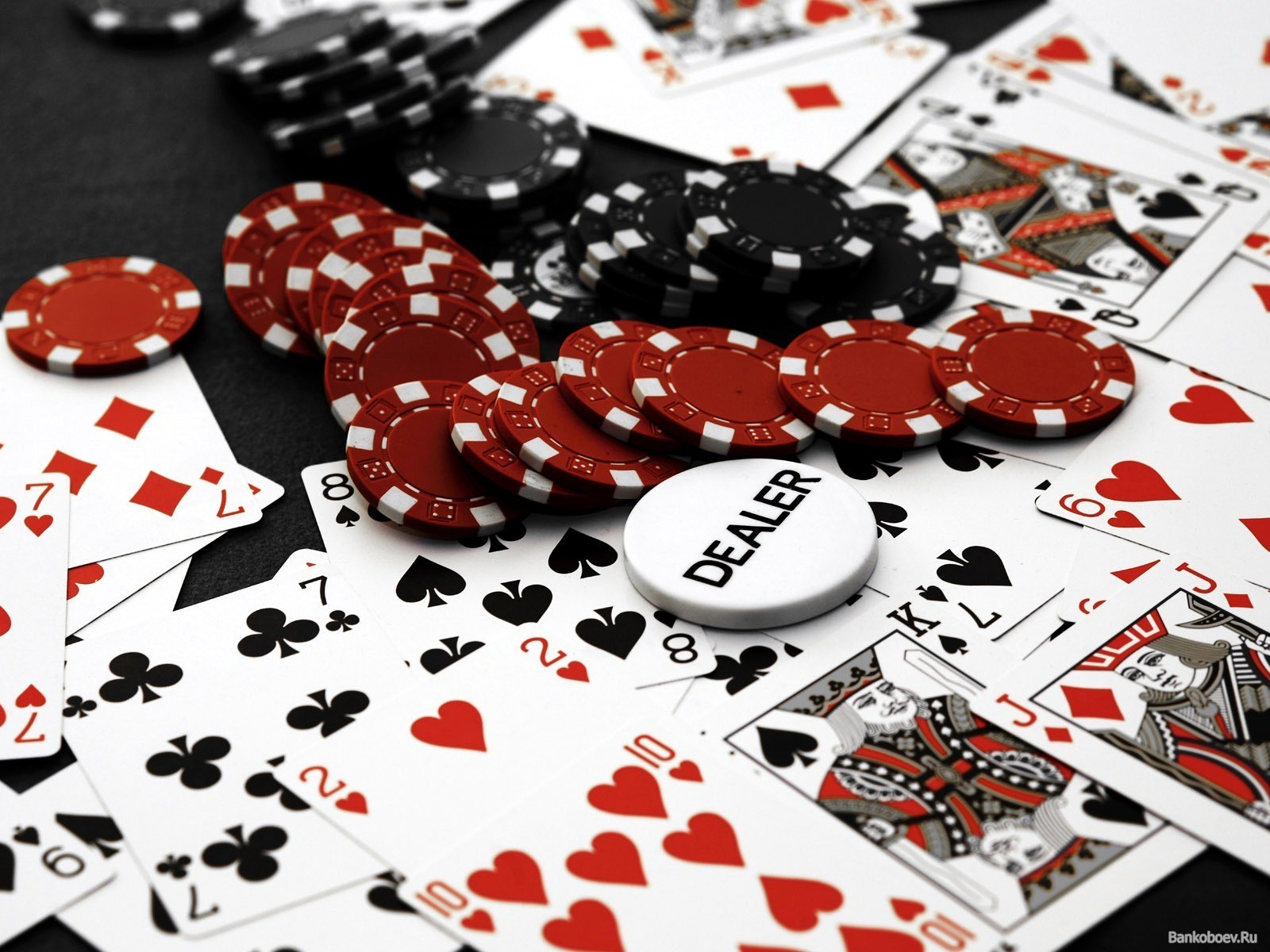 http://2.bp.blogspot.com/-ARRZWPB6_P8/Tfa8tlf1_OI/AAAAAAAAAII/7Zqoo4NKe2s/s1600/poker_.jpg