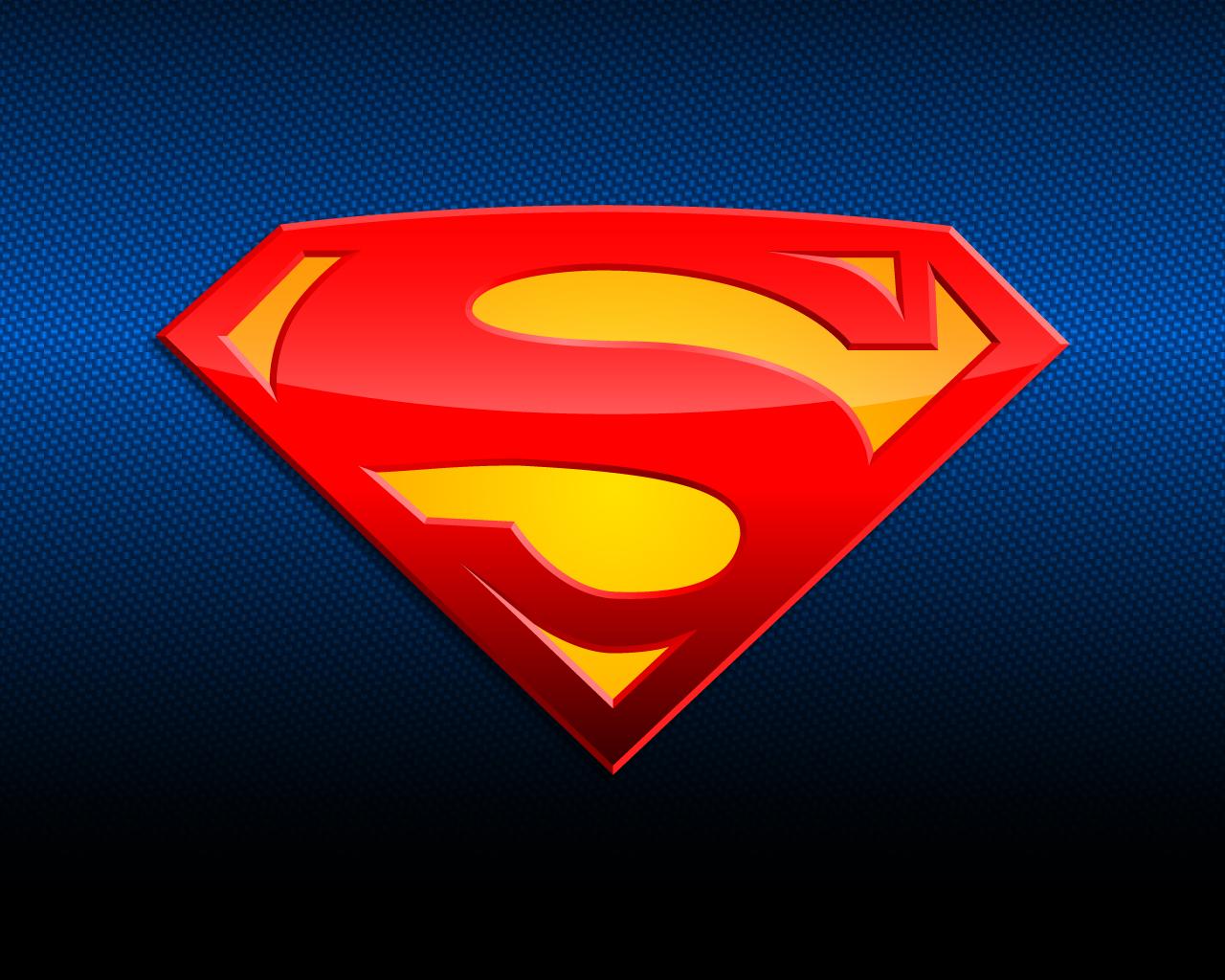 http://2.bp.blogspot.com/-ARTu1Ffqzfg/TdbvLOXUkfI/AAAAAAAAXn8/ciS11_8l6Zs/s1600/Superman+1.jpg