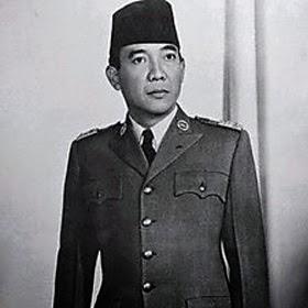 Jenis-Jenis Pesawat Kepresidenan Indonesia Dari Masa Ke Masa