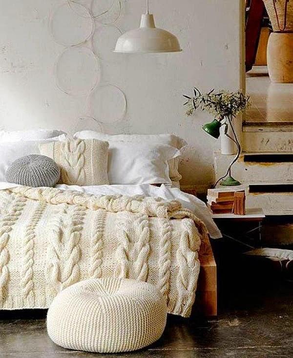 Stylish Bedroom Interior Design Ideas