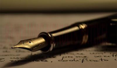 panduan menulis artikel bagian 1