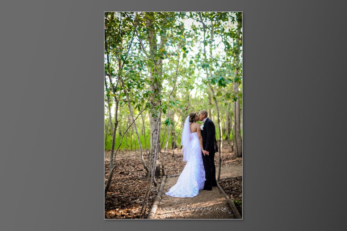 DK Photography DVD+slideshow-195 Cleo & Heinrich's Wedding in D'Aria, Durbanville  Cape Town Wedding photographer